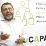 concapa Valencia