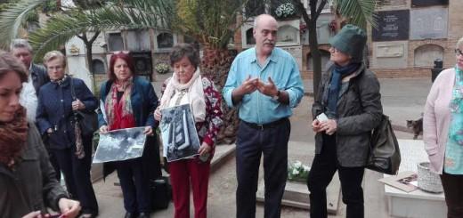 memoria historica Valencia 2016 a