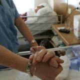 muerte digna eutanasia
