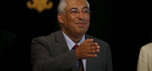primer-ministro-Portugal-Antonio-Costa