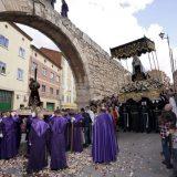 procesion Teruel