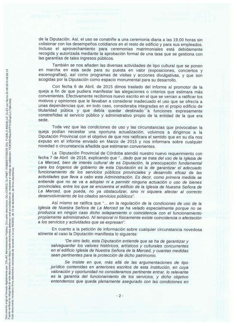 DPA uso parroquial Diputacion Cordoba 2016 b