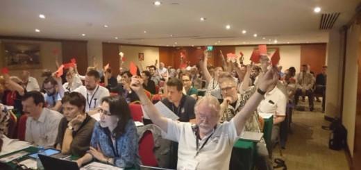 ateos union-internacional-humanista-y-etica IHEU