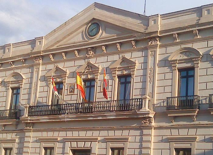ayuntamiento-alcazar