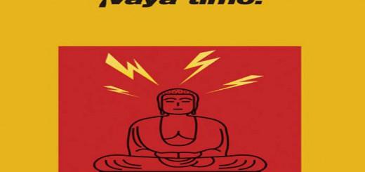 el-budismo-vaya-timo-miguel-angel-alvarez
