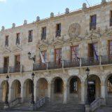 Ayuntamiento Soria