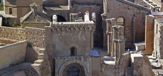 Catedral-Vieja-de-Cartagena