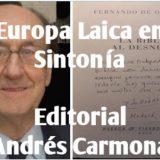ELS 19 Editorial