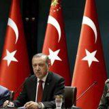 Erdogan 2016