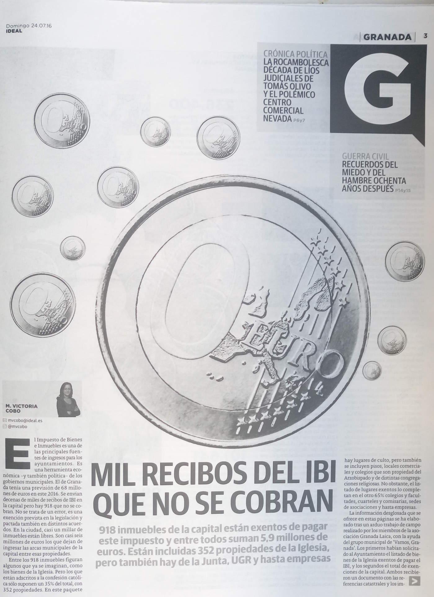 IBI Granada ID 3