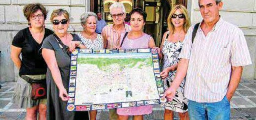 IBI ID Granada Laica 2016 a
