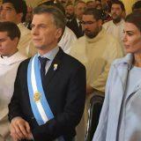 Macri misa bicentenario 2016 b