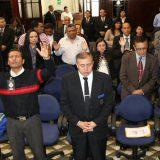 acto-religioso-congreso Guatemala 2016