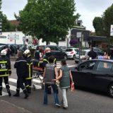 atentado Normandia 2016