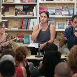 autores informe islamofobia Barcelona 2016
