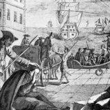 expulsion jesuitas