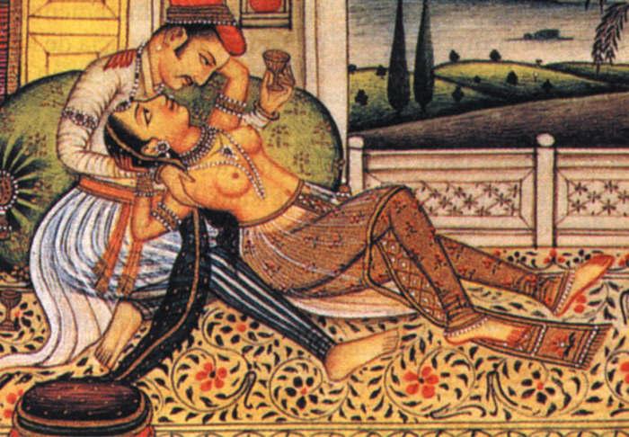 esclava para hombre prostitutas orientales en la coruña