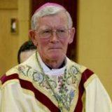 obispo Martin Drennan Irlanda encubridor abusos 2016