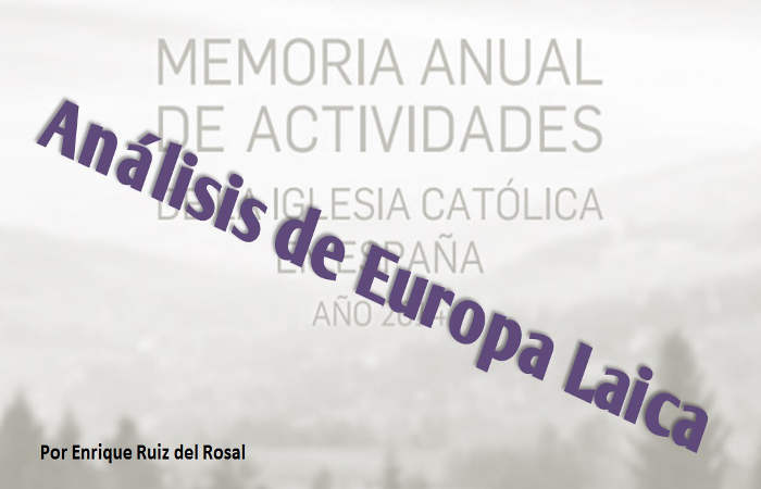Analisis Memoria actividades CEE 2016