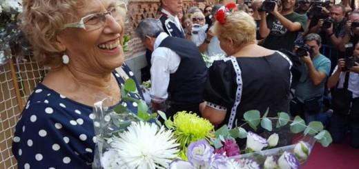 Carmena-Virgen-Paloma 2016