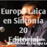 ELS 20 Editorial