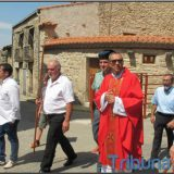 alclade procesion Aldeadavila 2016