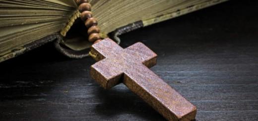 cruz clase religion