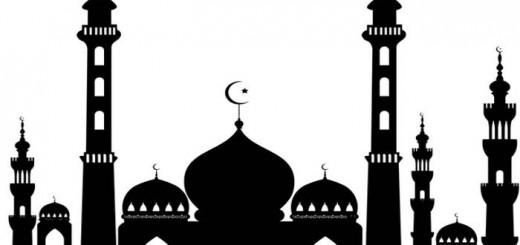 islam mezquita