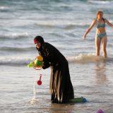 playa Tel Aviv Israel
