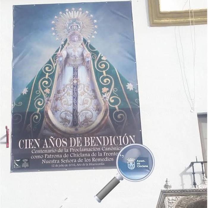 procesion magna Chiclana 2016 b