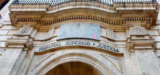 tribunal-superior-justicia-valencia