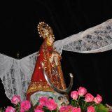 virgen de los llanos Albacete