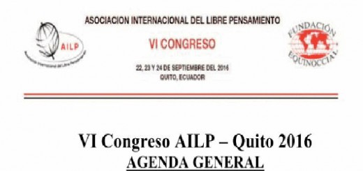 agenda-congreso-ailp-quito-2016