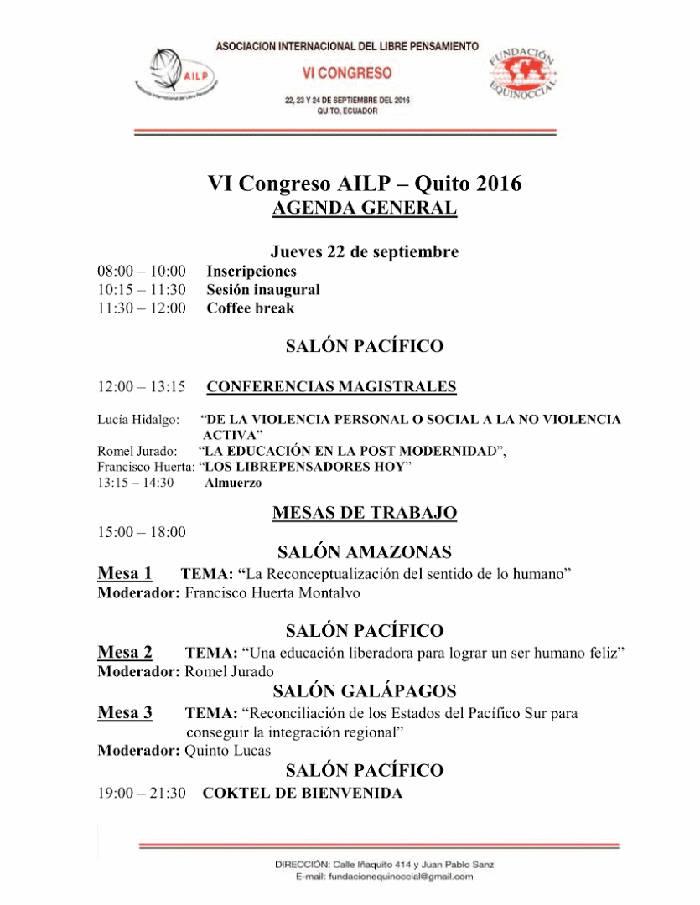 agenda-congreso-ailp-quito-2016-a
