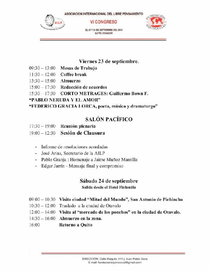agenda-congreso-ailp-quito-2016-b