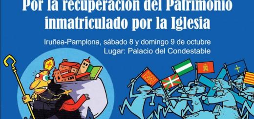 cartel-encuentro-inmatriculaciones-2016