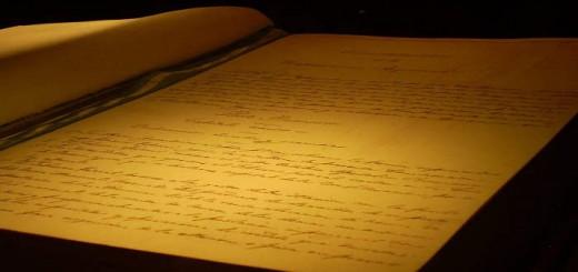 constitucional-nacional-argentina