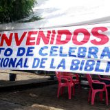 dia-nacional-de-la-biblia-nicaragua