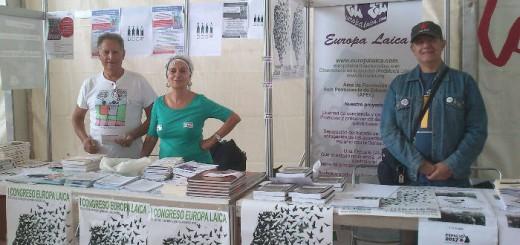 europa-laica-fiesta-pce-2016