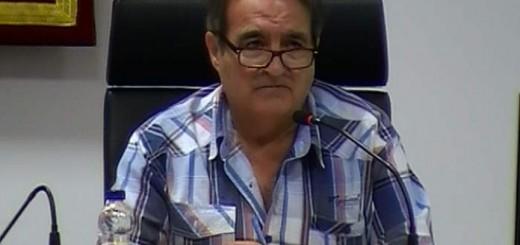Francisco-Delgado presidente Europa Laica