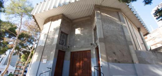 Iglesia_san_antonio_cullera