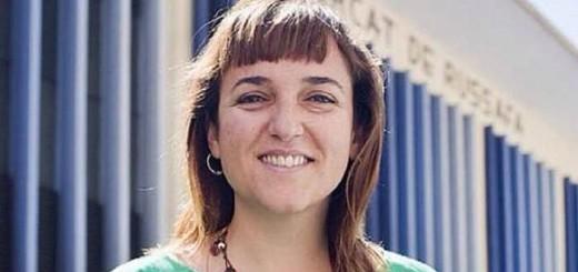 isabel-lozano-concejala-igualdad-valencia-2016