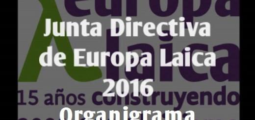 junta-directiva-europa-laica-2016-organigrama