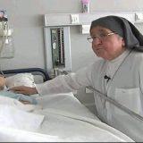 monja-en-hospital