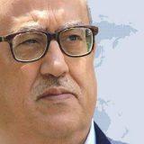 nahed-hattar-escritor-y-caricaturista-jordano-asesinado-blasfemo-2016