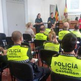 policia-local-castellon