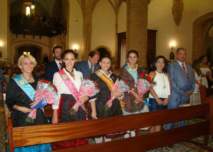 quintanar-de-la-orden-2016-misa-alcalde