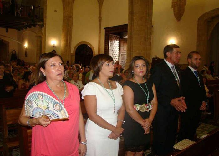 quintanar-de-la-orden-2016-misa-concejales-oposicion