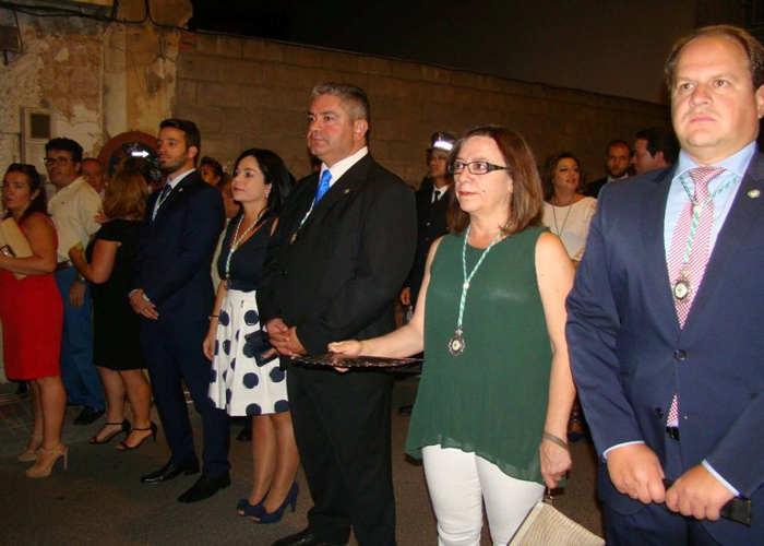 quintanar-de-la-orden-2016-procesion-alcalde-y-concejales