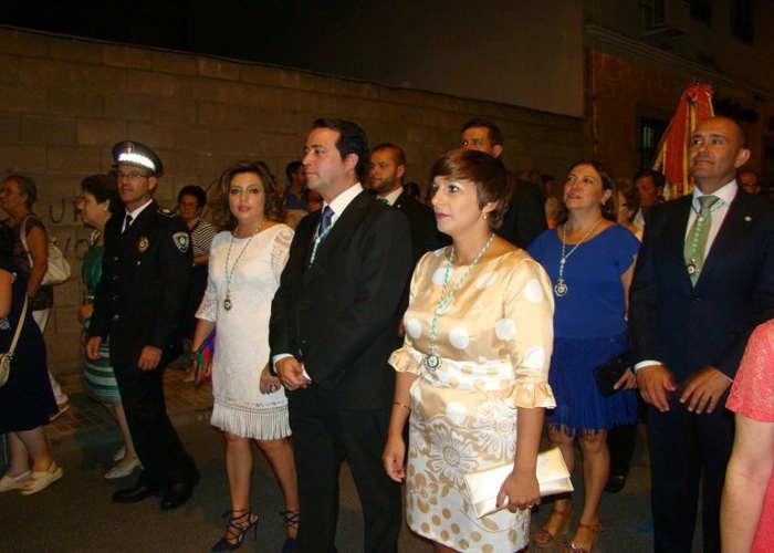 quintanar-de-la-orden-2016-procesion-concejales-oposicion
